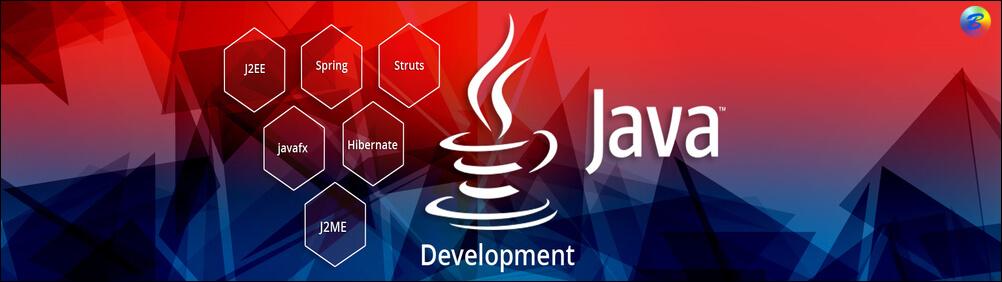 Java development services/java development company