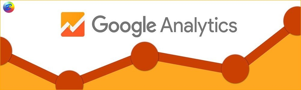Google Analytics services Company India
