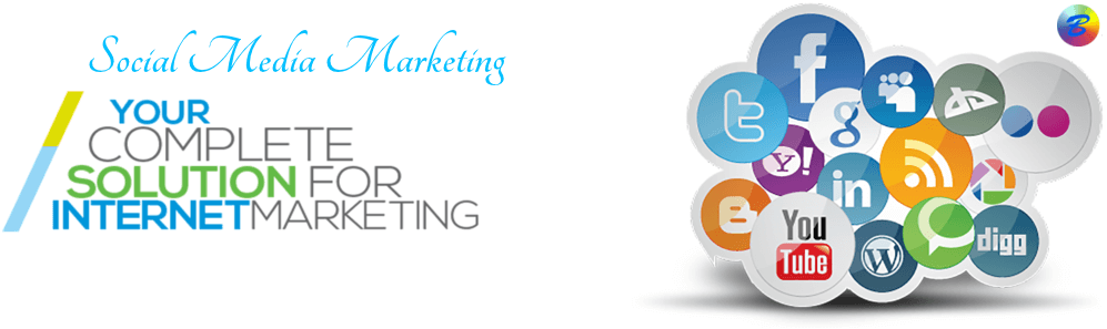 SMM Marketing services in Bangalore