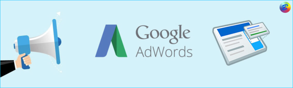 Google AdWords Services Company