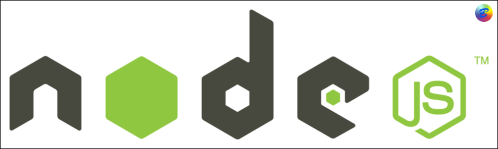 Node.JS Development Services Company