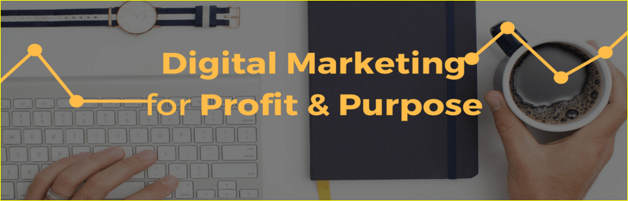 Digital Marketing Company Bangalore